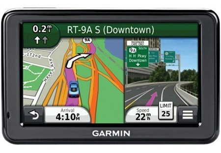 Garmin-nuvi-2495LMT-review